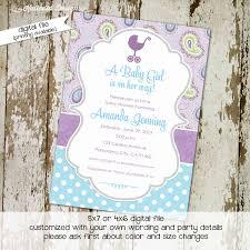 sprinkle birthday invitations alanarasbach com