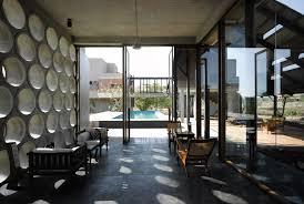 Home Studio Design Associates Review by Broacha House By Samira Rathod Design Associates Alibaug