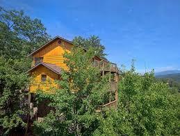6 bedroom cabins in pigeon forge 13 best 6 bedroom cabins in gatlinburg images on pinterest