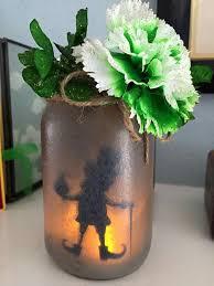 best 25 leprechaun ideas on pinterest march crafts st