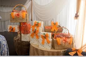 wedding gift traditions wedding gift traditional wedding gifts theme wedding