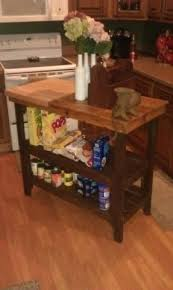 kitchen island with cutting board top kitchen island with cutting board spurinteractive com