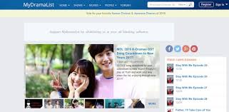 dramafire cannot open do you love korean series k drama these 4 websites should be your