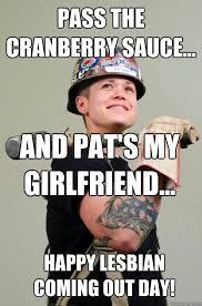 Lesbian Memes - happy lesbian memes quickmeme