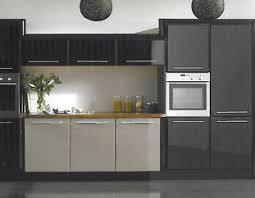 kitchen designers kitchen planners barnsley rotherham