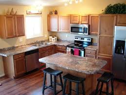 Small L Shaped Kitchen Remodel Ideas by L Shaped Kitchen Floor Plans With Island Kutsko Kitchen
