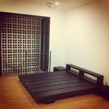 Japanese Bed Frames Bed Frame Japanese Bed Frame Japanese Platform Bed Japanese Bed