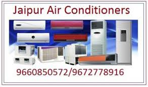 hitachi ac service center jaipur