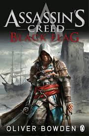 Assassins Black Flag Assassin U0027s Creed Iv Black Flag Gaminggadgets De