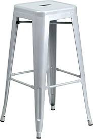 counter height bar table table height bar stools high bar stools counter height bar stools