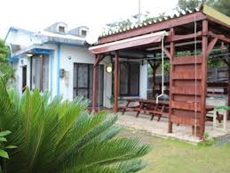 best price on okinawa guest house terrace house in okinawa reviews