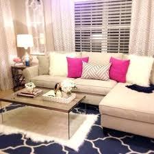 cute living room ideas pink living room ideas sctigerbay club
