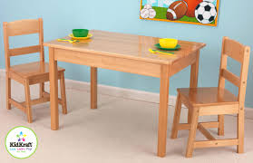 kidkraft farmhouse table and chairs articles with kidkraft table chairs espresso tag kidcraft table and