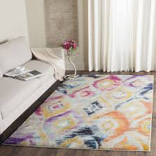 rug mnc242f monaco area rugs by monaco persian and kitchen office