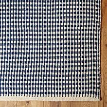 orian rugs distressed perfection breeze rug ventura 4piece