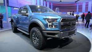 Ford F150 Truck Hats - 2017 ford f 150 raptor the awesomer
