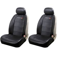 dodge seat covers for trucks dodge elite synthetic leather sideless car truck 2 front seat