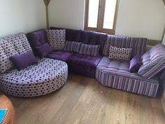 small corner sofa corner sofa pinterest small corner corner
