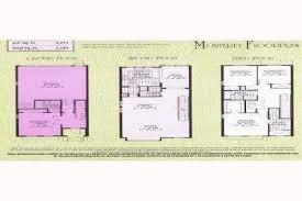 cityside west palm beach floor plans 590 amador ln 1 west palm beach florida mls rx 10403505 city