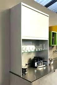 meuble cuisine coulissant ikea armoire coulissante cuisine ikea rangement coulissant armoire porte