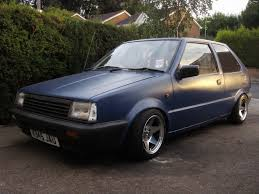 nissan micra k11 turbo love for the unloved k10 retro rides