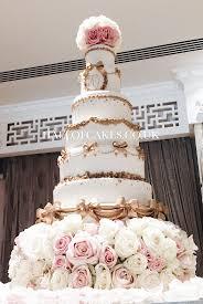 bespoke wedding cakes 23 best amazing wedding cakes images on luxury wedding