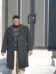 legendary gospel singer eugene smith dead at 88 u2013 the journal of