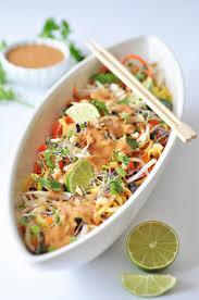 vegan porcini mushroom gravy veganosity top 12 vegan recipes of 2016 gratitude and goals veganosity