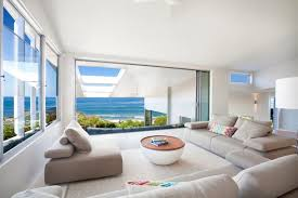 beach home interior design interior design ideas for beach houses home design and decor