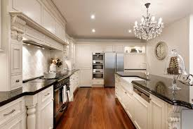 provincial kitchen ideas provincial kitchen ideas kitchen traditional with