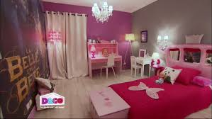 deco chambre reine des neiges dcoration princesse chambre fille dco princesse pour chambre fille