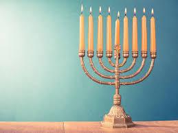 sports menorah all about hanukkah hanukkah facts hanukkah traditions