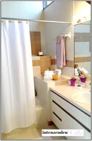 How To Stage A Bathroom How To Stage A Bathroom U2013 Michelle Cloney