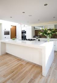 what is the average cost of refinishing kitchen cabinets hardwood floor refinishing cost