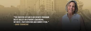 character quote sports lehigh athletics