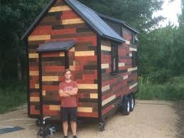 tiny house for sale in minneapolis mn tiny house for us