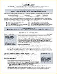 executive summary resume exles 6 executive summary resume cote divoire tennis executive summary