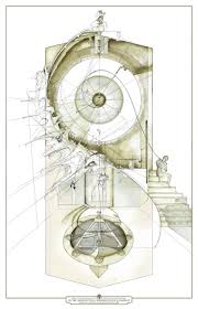 389 best architectural drawings images on pinterest architecture