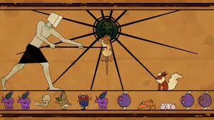 Shiny Geodude In Platinum Twitch Plays Pokemon Know - art the massacre of bloody sunday twitchplayspokemon