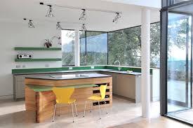 free standing kitchen island units alternative ideas in showy island kitchen units homesfeed