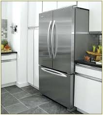 cabinet depth refrigerator dimensions cabinet depth refrigerator dimensions www stkittsvilla com