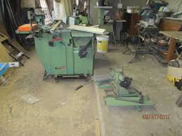 Used Woodworking Machines South Africa by Robland X31 Woodworking Machine Empangeni Gumtree Classifieds