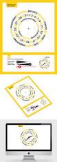 Graphic Design Resume 74 Best Graphic Design Resume Images On Pinterest Design Resume