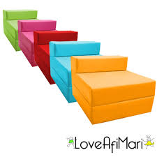 single foam fold out sofa bed image fatare com