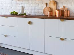 ikea kitchen cupboard knobs mountain fixer the kitchen cabinet evolution emily