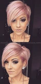 37 best frisyrer i images on pinterest hairstyles short hair