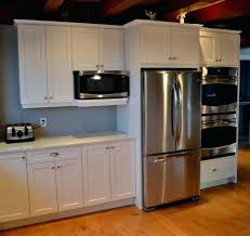 kitchen cabinets microwave shelf in cabinet microwaves under cabinet microwave shelf counter drawer