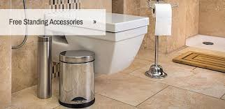 bathroom accessories bathroom accessories buy bathroom accessories housing units