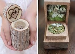 unique boxes unique engagement ring boxes part ii bridalpulse