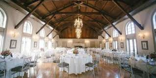 wedding venues east compare prices for top 826 wedding venues in east setauket ny